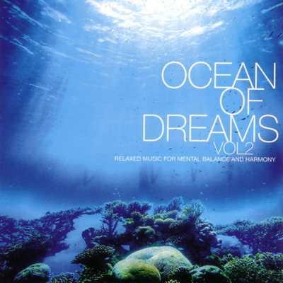 Музыка океан тв скачать